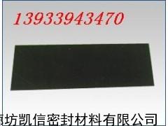 氟胶板,氟胶板技术参数,氟胶板厂家直销价格