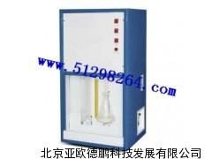 DP-100蛋白质测定仪/测定仪