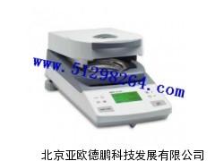 DP-MB35、MB45型快速水份测定仪/水份测定仪