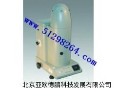 DP10A快速水分测定仪/水分测定仪