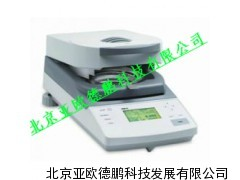 DP-MB35快速水分测定仪/水分测定仪