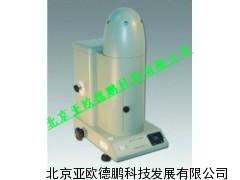 DP69-02C快速水分测定仪/水分测定仪