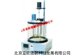 抗/破乳化测定仪/石油合成液破乳化性检测仪