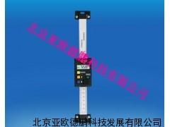 DP-300型数显标尺/竖式数显标尺