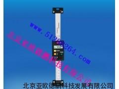 DP-150型数显标尺/竖式数显标尺