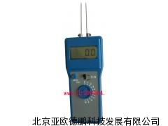 泡沫水分测定仪/水份测量仪/数字式泡沫水分仪