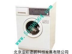 全自动织物缩水率试验机/织物缩水率试验机