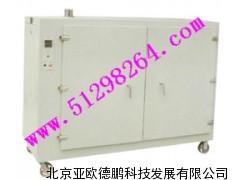 DP-YG741N缩水率烘箱/纺织缩水试验箱
