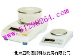 DP-WT电子天平/天平