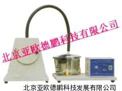 DP-YG742织物汽蒸收缩仪/汽蒸收缩仪