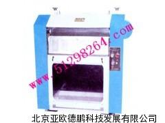 DP-YG041原棉杂质分析机/杂质分析机