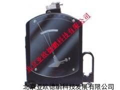 束纤维强力机(斯特洛仪)/纤维强力机