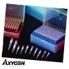 高品质200ul无菌滤芯盒装吸头96支/盒(Axygen)