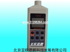 噪声测定仪/噪声检测仪/噪声计/噪声仪
