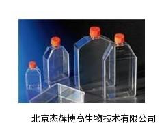 新报价 225cm2培养瓶(5个/包)密封盖431081