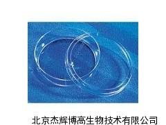 进口现货 150mm细胞培养皿 430599 康宁耗材价格