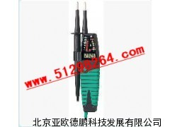 DP-8030/8030CE相序表/相序计/相序仪