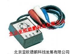DP-8031/8031CE相序表/相序仪/相序计