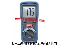 DP-5301回路测试仪/电阻测试仪/电阻测定仪