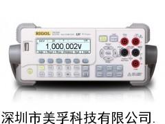 DM3068 数字万用表,普源DM3068国内优惠价