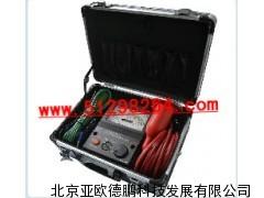 绝缘电阻测试仪/电阻测试仪/绝缘电阻检测仪
