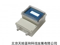 PHG-8506L-BG壁挂式工业在线PH计,在线PH计用途
