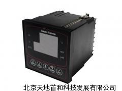 DDG-8508S工业在线电导率仪,在线电导率仪价格