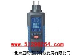 漏电保护开关(RCD)测试器/漏电保护开关测试仪
