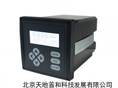PF-1工业在线氟离子浓度计,氟离子浓度计特点,浓度计