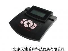 DWG-9507S实验室钠度计,钠度计,钠度计厂家直销