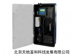 DWG-9507电厂专用在线钠度计,钠度计价格,电厂钠度计