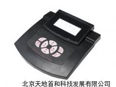 DO-PPB-A中文台式溶解氧仪,中文溶解氧仪,溶解氧仪价格