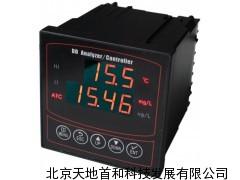 DO-PPM工业在线溶解氧仪,溶解氧仪特点,溶解氧仪促销