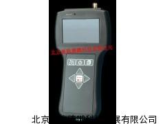 DP-106C工作测振仪/测振仪