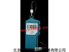 DP-103工作测振仪/测振仪