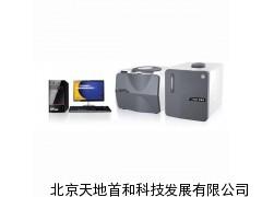 CT-6000全自动量热仪,自动量热仪,量热仪,量热仪价格