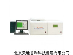 HW-7000B微机全自动量热仪,自动量热仪厂家,量热仪说明