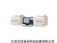 HW-6000B微机全自动量热仪,自动量热仪特点,量热仪价格