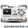 普源DP832A优惠价,DP832A 可编程线性直流电源