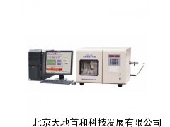 DL-9B微机定硫仪,测硫仪,测硫仪生产厂家