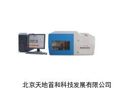 DL-800高效微机定硫仪,微机定硫仪价格,测硫仪特点