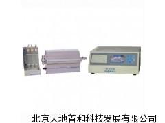 DL-8A型快速测硫仪,测硫仪特点,测硫仪生产厂家
