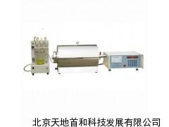 DL-4型快速智能定硫仪,快速能定硫仪特点,智能定硫仪价格