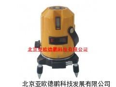 DP-300A标线仪/亚欧德鹏标线仪