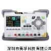 DP821A 可编程线性直流电源,普源DP821A优惠价