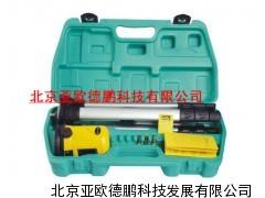 DP-300标线仪/亚欧德鹏标线仪