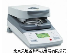 MB45型快速水分测定仪,水分测定仪价格,水分检测仪原理