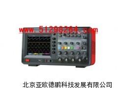 DP-UTD4204C四通道示波器/示波器