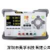 DP811A 可编程线性直流电源,普源DP811A优惠价