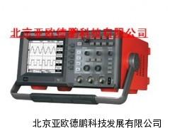 DP-UTD3082BE数字存储示波器/示波器